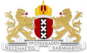 Particuliere Thuiszorg Nederland in Amsterdam