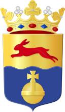 Particuliere Thuiszorg Nederland in De Friese Meren