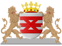 Enschede, Particuliere Thuiszorg Nederland