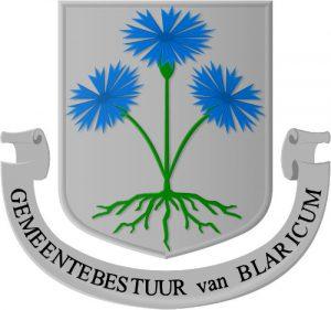 Particuliere zorg in Blaricum