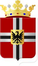 Gemert-Bakel, Particuliere Thuiszorg Nederland