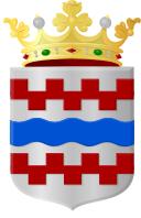 Giessenlanden, Particuliere Thuiszorg Nederland