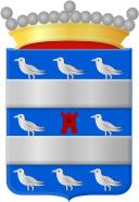 Grave, Particuliere Thuiszorg Nederland