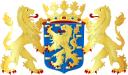 Particuliere Thuiszorg Nederland in Harderwijk