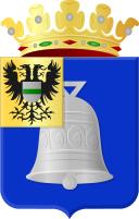 Haren, Particuliere Thuiszorg Nederland