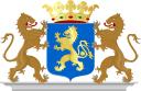Particuliere Thuiszorg Nederland in Hattem