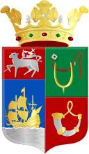 Hellevoetsluis, Particuliere Thuiszorg Nederland