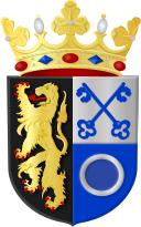 Hilvarenbeek, Particuliere Thuiszorg Nederland