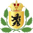 Particuliere Thuiszorg Nederland in Hulst