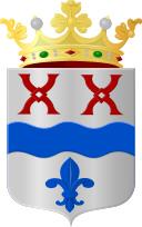 Laarbeek, Particuliere Thuiszorg Nederland