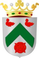 Landerd, Particuliere Thuiszorg Nederland