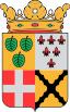 Leusden, Particuliere Thuiszorg Nederland
