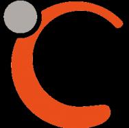 Particuliere Thuiszorg Nederland logo