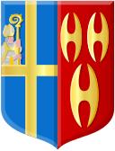 Losser, Particuliere Thuiszorg Nederland