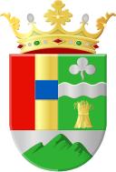 Marum, Particuliere Thuiszorg Nederland