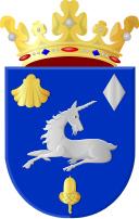 Particuliere Thuiszorg Nederland in Menaldumadeel