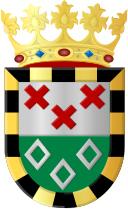 Moerdijk, Particuliere Thuiszorg Nederland