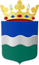 Particuliere Thuiszorg Nederland in Nederweert, Limburg