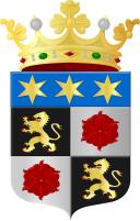 Nuenen, Gerwen en Nederwetten, Particuliere Thuiszorg Nederland