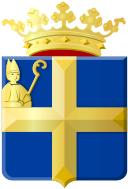 Oldenzaal, Particuliere Thuiszorg Nederland