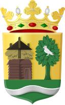 Olst-Wijhe, Particuliere Thuiszorg Nederland