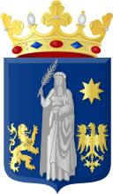 Ommen, Particuliere Thuiszorg Nederland