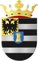 Stadskanaal, Particuliere Thuiszorg Nederland