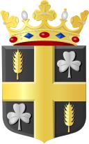 Raalte, Particuliere Thuiszorg Nederland