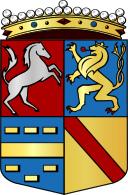 Particuliere Thuiszorg Nederland in Renkum