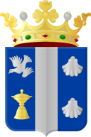 Particuliere Thuiszorg Nederland in Simpelveld