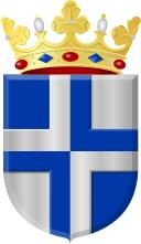 Particuliere Thuiszorg Nederland in Sint-Michielsgestel