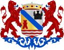 Particuliere Thuiszorg Nederland in Sluis