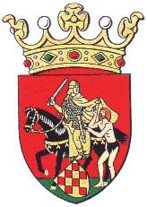 Particuliere Thuiszorg Nederland in Stein