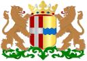 De Stichtse Vecht, , Particuliere Thuiszorg Nederland