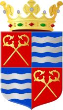 Ten Boer, Particuliere Thuiszorg Nederland