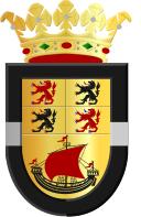 Particuliere Thuiszorg Nederland in Tholen