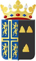 Tubbergen, Particuliere Thuiszorg Nederland