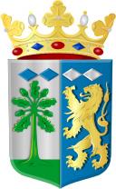 Twenterand, Particuliere Thuiszorg Nederland