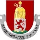 Particuliere Thuiszorg Nederland in Vaals