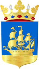 Veenendaal, Particuliere Thuiszorg Nederland