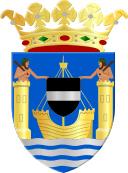 Particuliere Thuiszorg Nederland in Veere