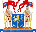 Particuliere Thuiszorg Nederland in Venlo