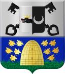 Particuliere Thuiszorg Nederland in Venray