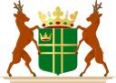 Particuliere Thuiszorg Nederland in Aa en Hunze