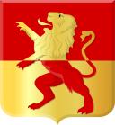 Particuliere Thuiszorg Nederland in Alblasserdam