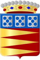Particuliere Thuiszorg Nederland in Albrandswaard