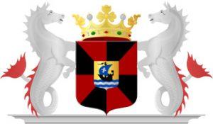 Particuliere Thuiszorg Nederland in Almere