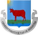 Particuliere Thuiszorg Nederland in Beemster