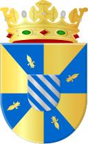 Particuliere Thuiszorg Nederland in Bellingwedde