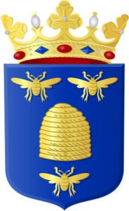 Particuliere Thuiszorg Nederland in Borne